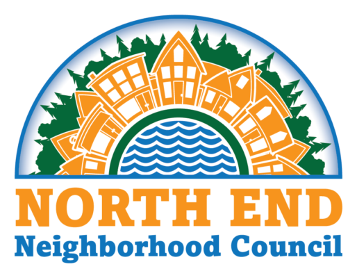 North End Neighborhood Council