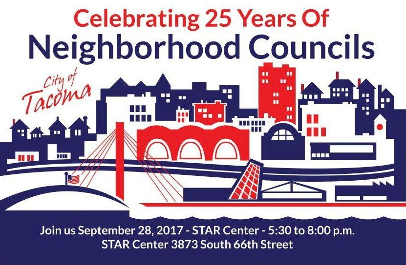 2017-09 NeighborhoodCouncils25th